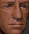 thumb-belmondosculpting01-closeup-wip