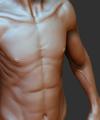 thumb-closeup-body